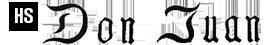 logo_hostal_do_juan